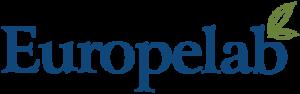 Europelab