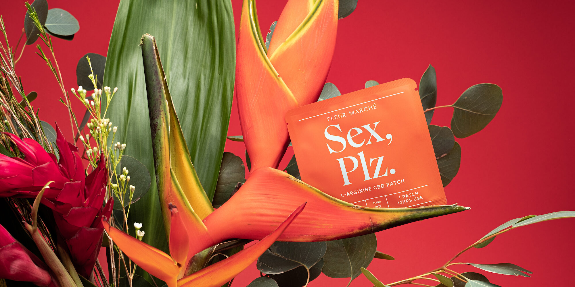 Five Sexual Wellness Launches We're Really Excited About