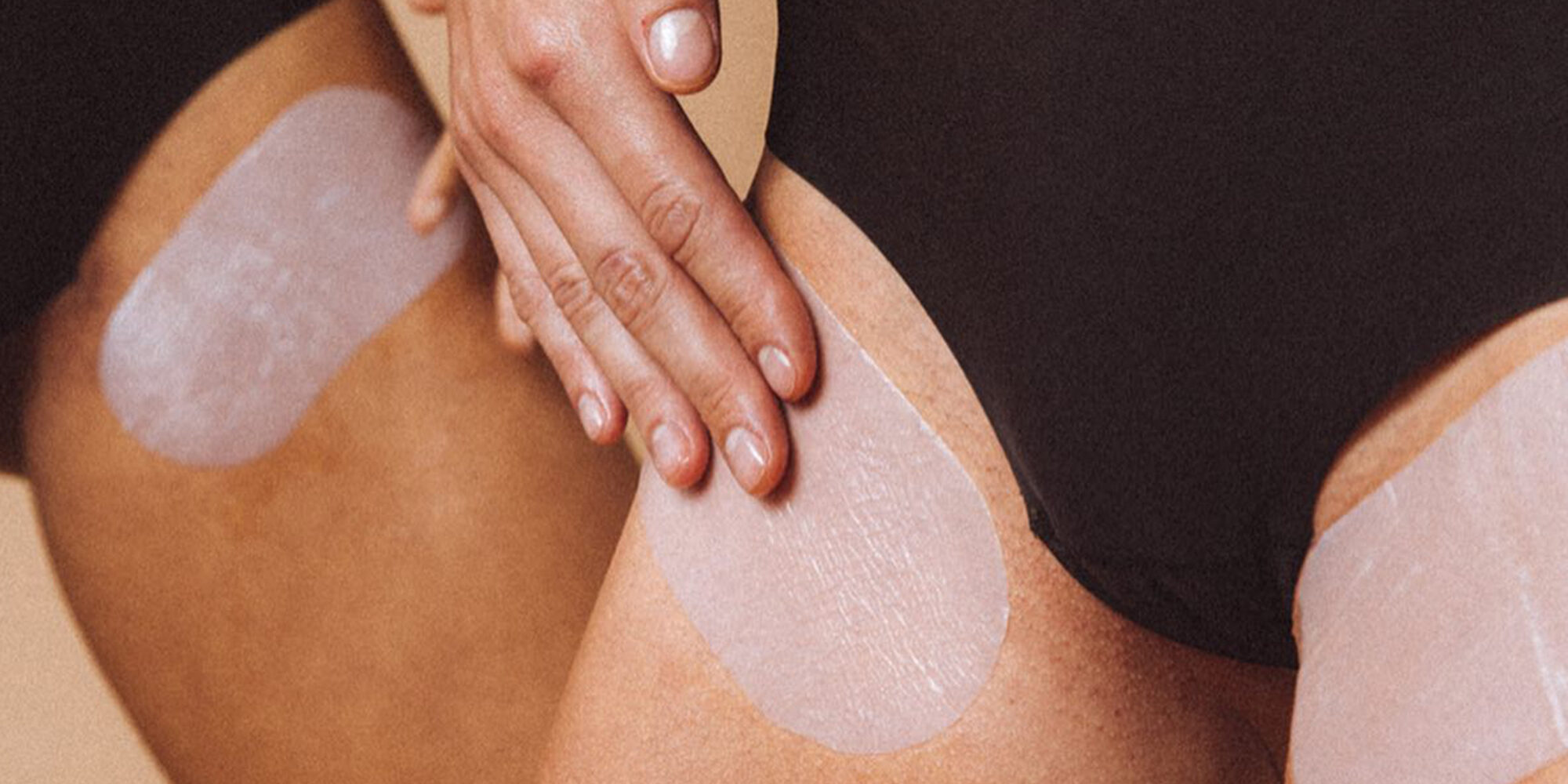 Is Body Care, Long Overlooked In The Beauty Industry, Finally Getting Its Due?