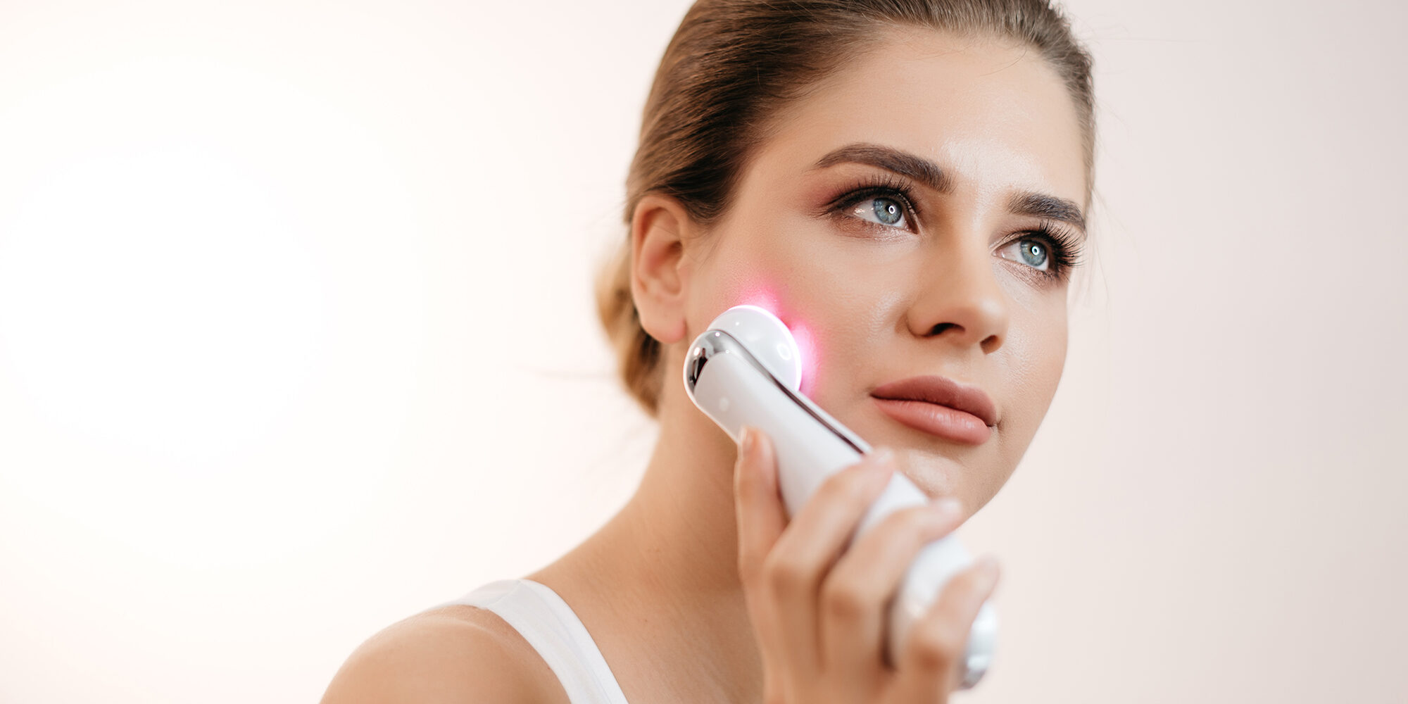 From SPACS To E-Commerce, Where Beauty Consumer And Investor Money Will Flow This Year