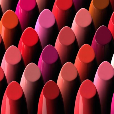 Founders And Executives Share How Often Their Beauty Brands Launch Products