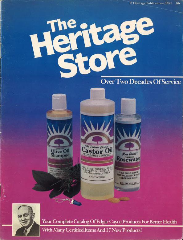 heritage-store-rosewater-rebrand