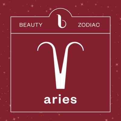 A Cosmic Guide To April: Horoscopes For Beauty Entrepreneurs