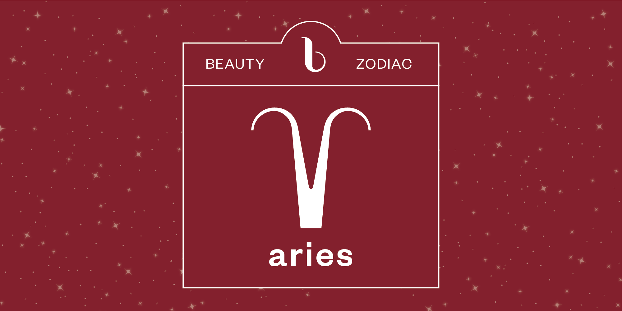 A Cosmic Guide To April: Horoscopes For Beauty Entrepreneurs