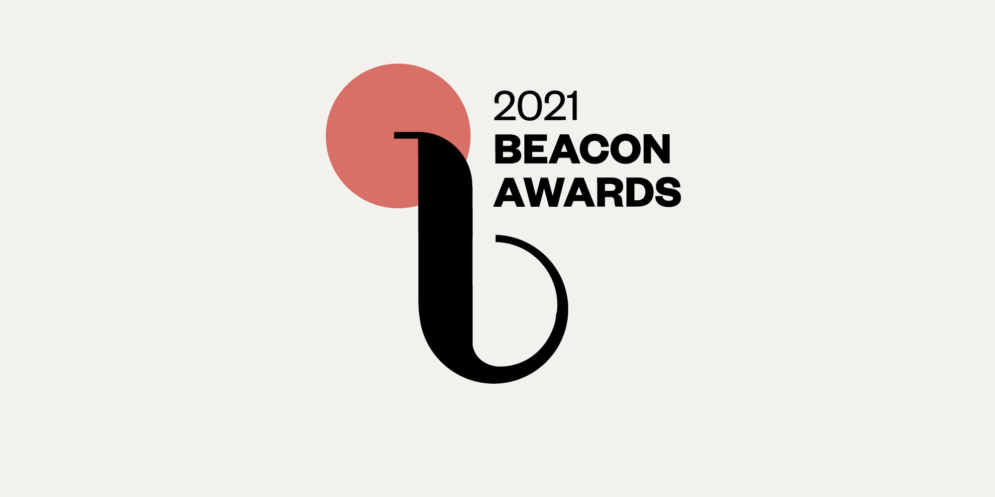 The Nomination Process For Beauty Independent's Second Annual Beacon Awards Begins