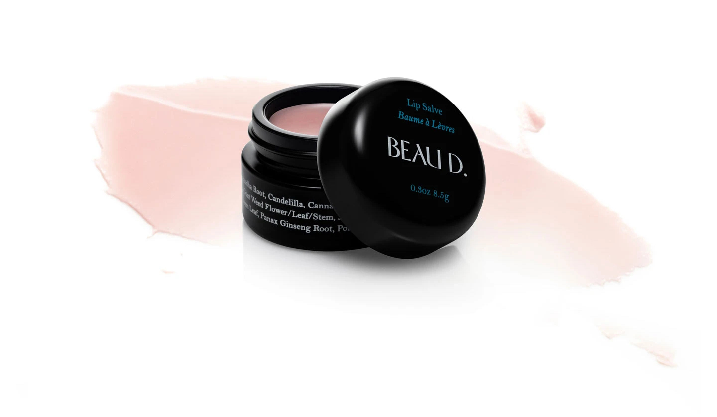 Indie Beauty Snapshot: 12 Emerging Trends Of Early 2021