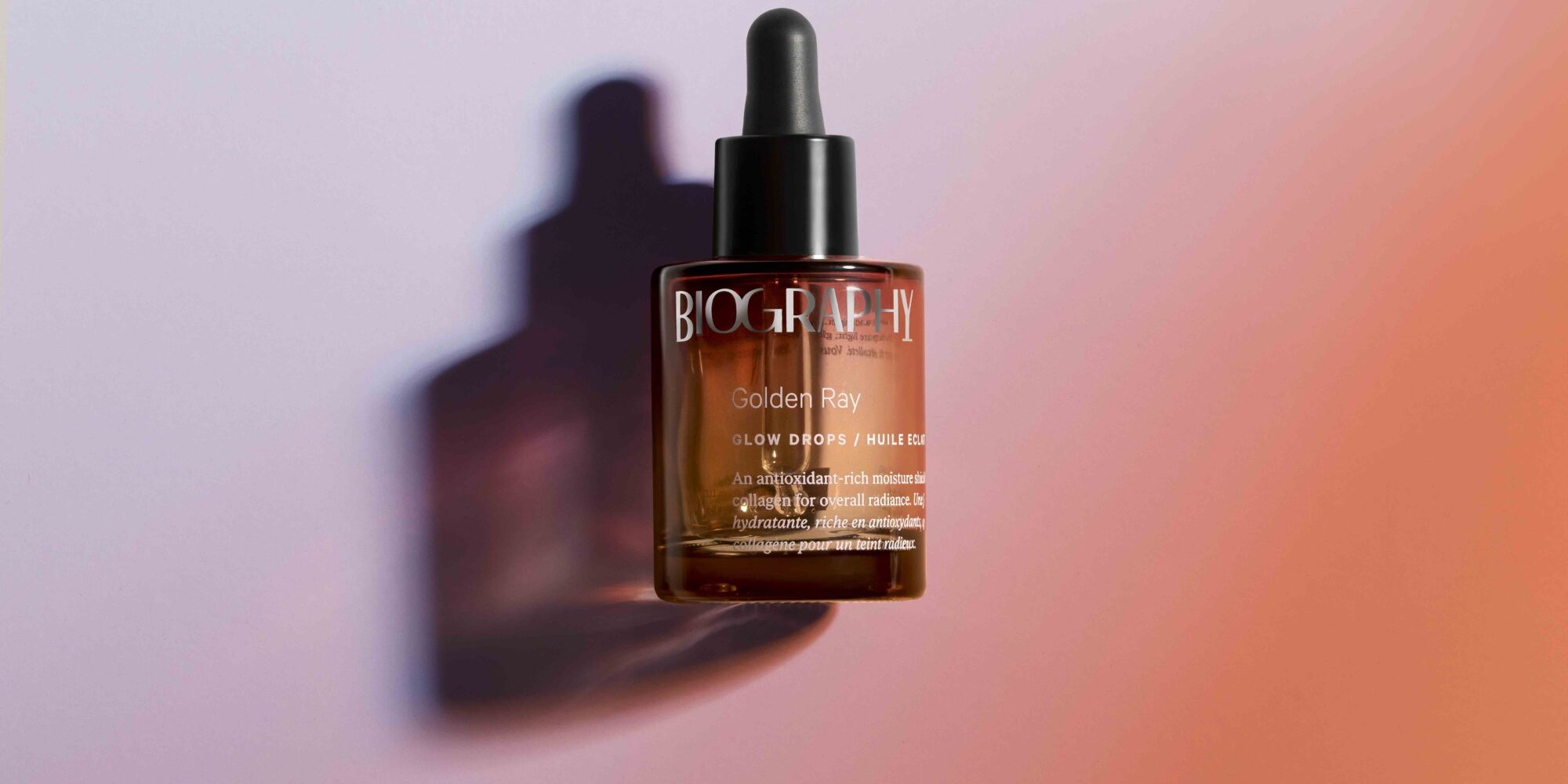 Biography Tells Its Story Of Active Face Oils At Clean Beauty Retailer Onda Beauty