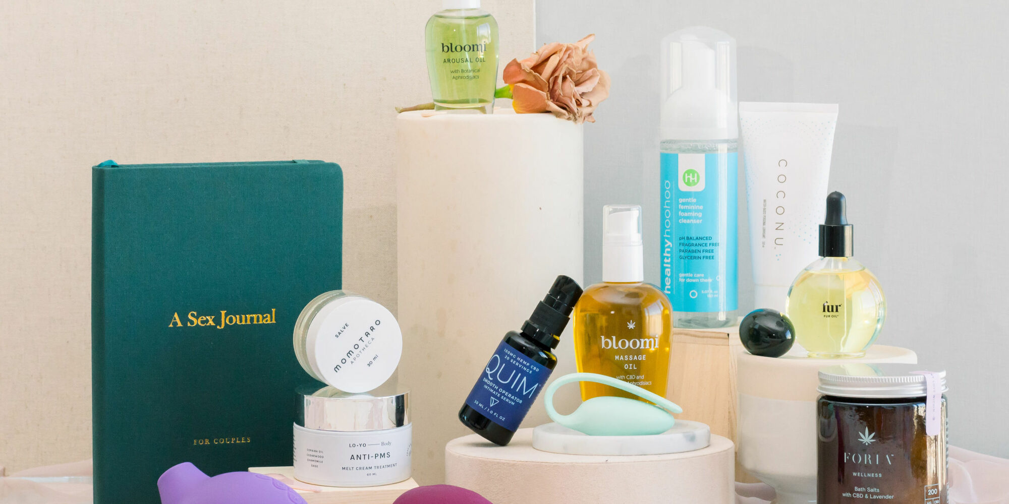 Why Republic Is Becoming A Go-To Crowdfunding Platform For Beauty And Wellness Startups