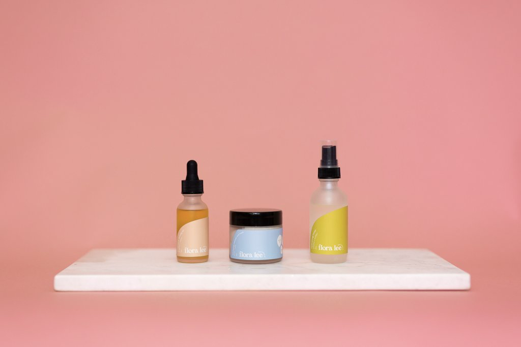 Meet The Chic Black-Owned Natural Skincare Brand That Just Launched At Urban Outfitters