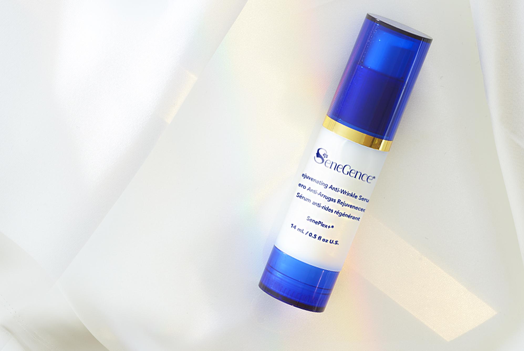senegence-mlm-direct-selling-beauty