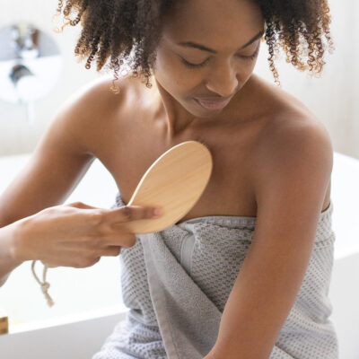 What Founders Need To Know About Developing Skincare Suited To Spas