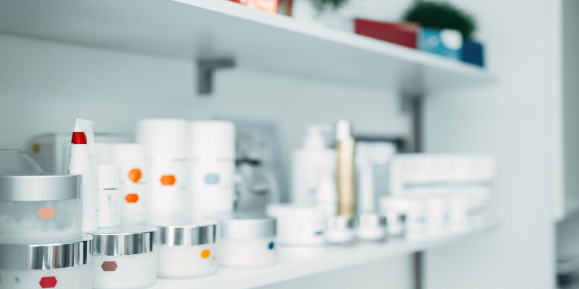 What Beauty Brands Think Of Shifts In Retail Business Models