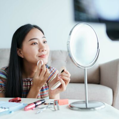 When Does Beauty Product Seeding Actually Bear Fruit?