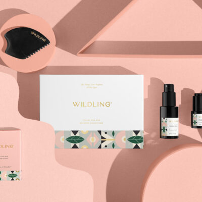 Wildling Co-Founder Gianna De La Torre Addresses Asian Cultural Appropriation Issues