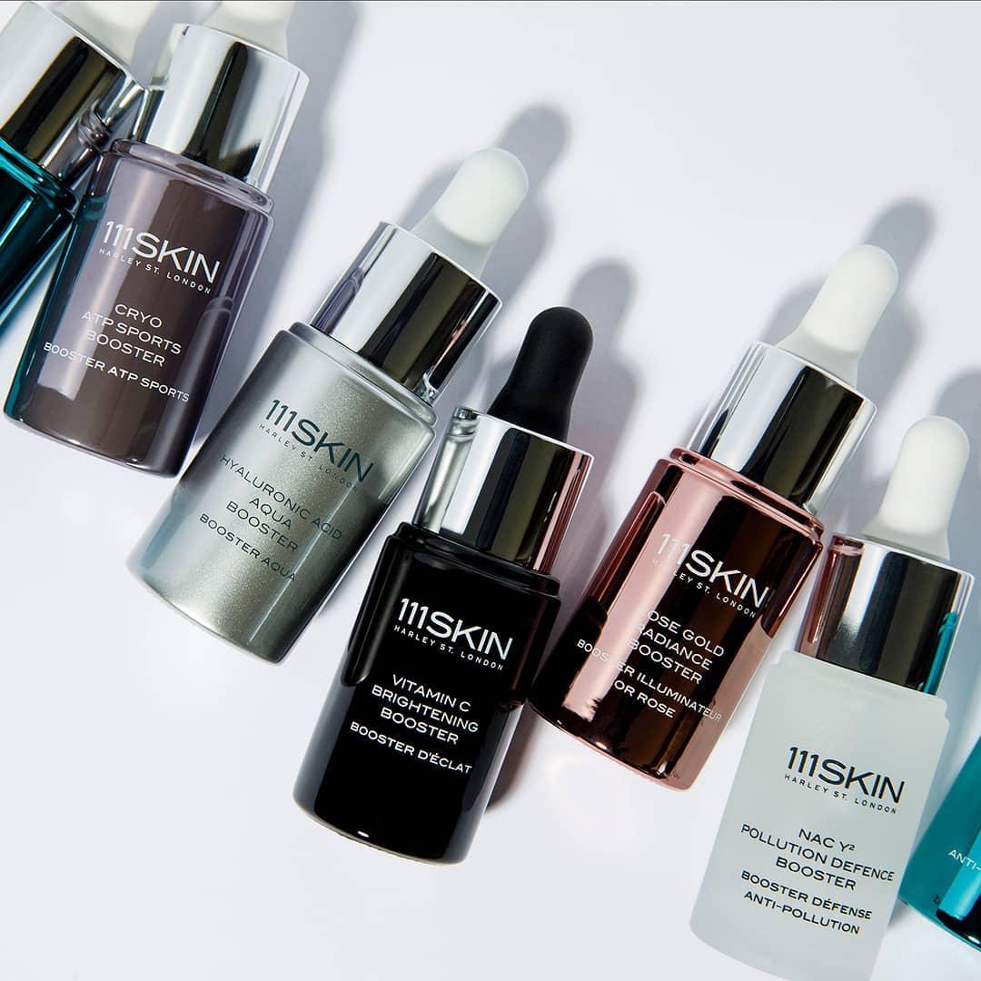 111-skin-luxury-skin-care-investment