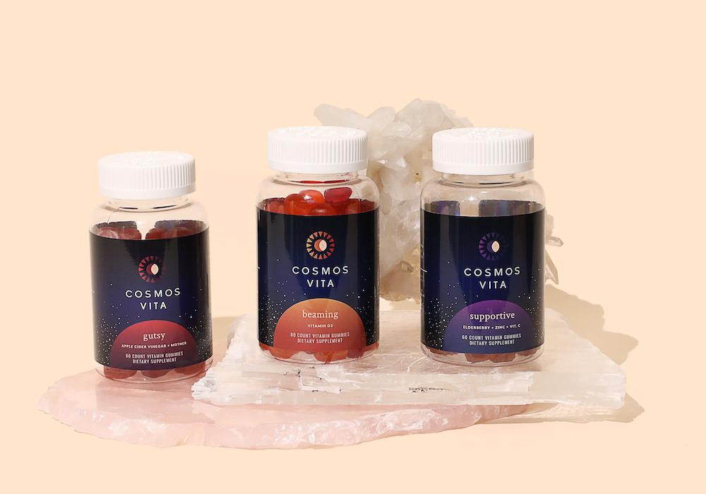 cosmos-vita-gummy-supplement-wellness