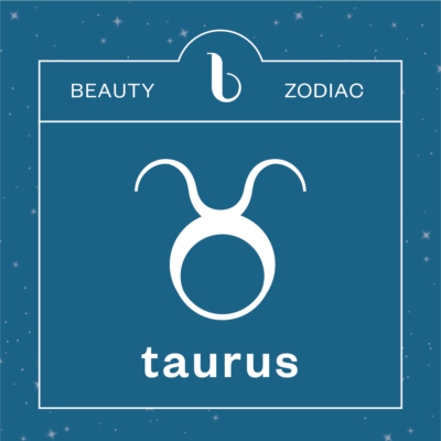 A Cosmic Guide To May 2021: Horoscopes For Beauty Entrepreneurs
