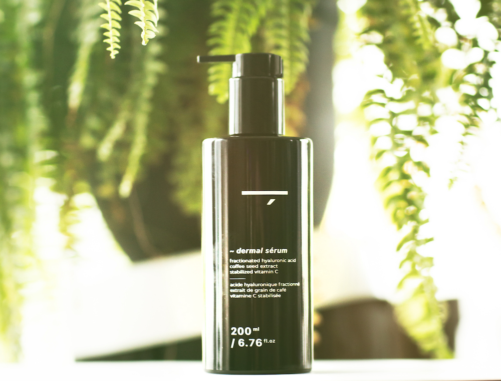 new-beauty-wellness-brand-launches-proteger-dermal-serum