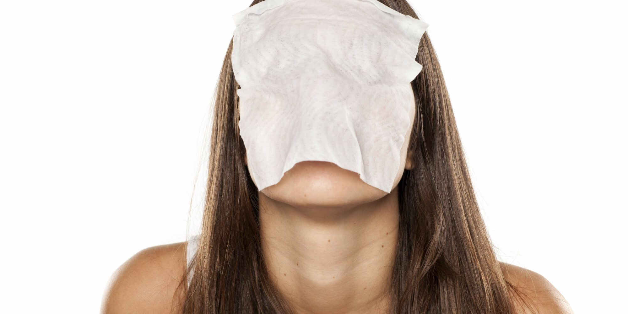 Why The Makeup Wipe Status Quo Will Get Wiped Out