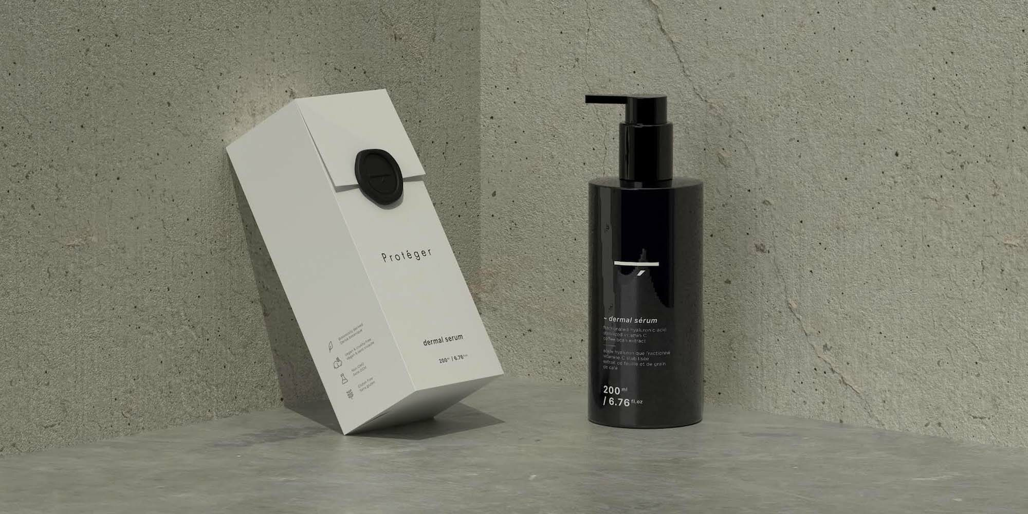 These Five New Beauty And Sexual Wellness Brands Are Here For Consumers' Post-Pandemic Needs