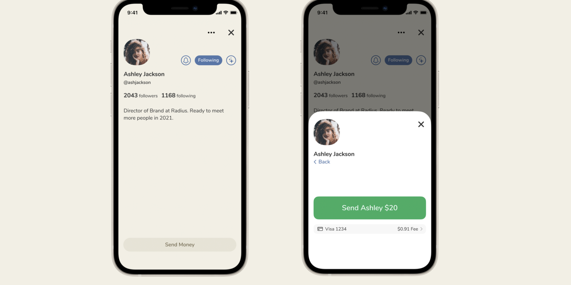 Social Media Audio App Clubhouse Adds Payment Option For Creators