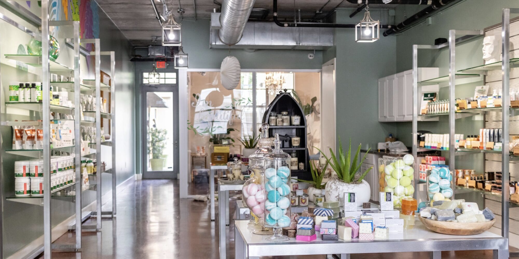 Beauty Retailer Vegan Fine Body Set To Open In Boca Raton, Plans Expansion To Other US Cities