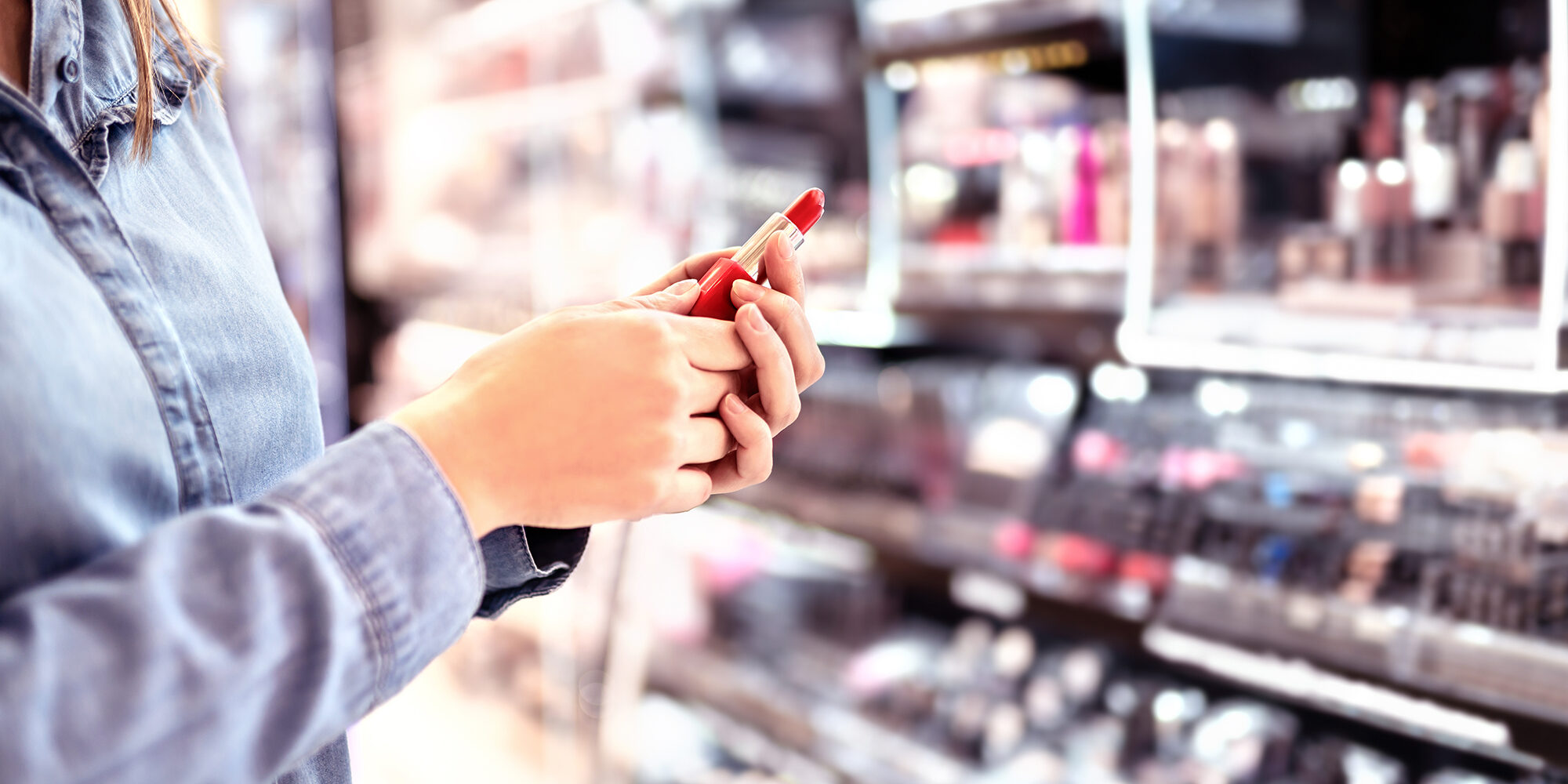 Four Tips For Breaking Into Mass-Market Retail In The UK