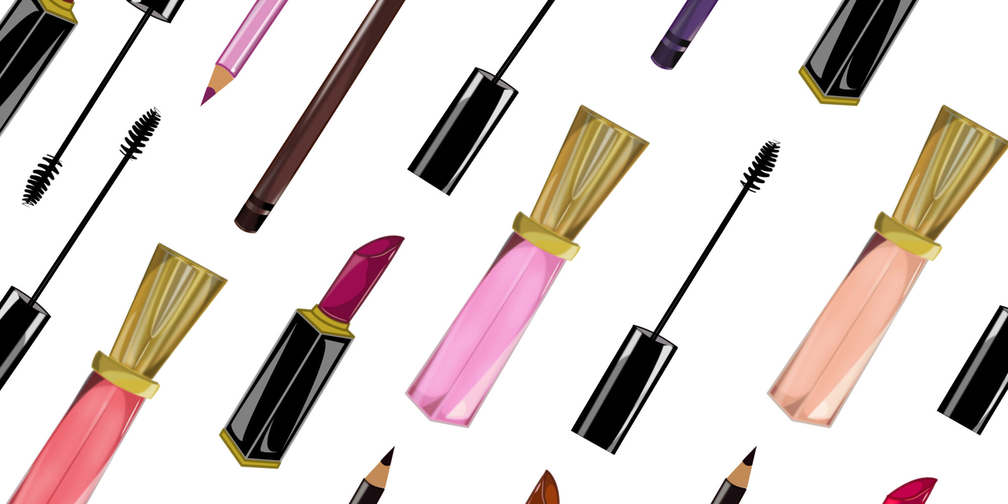 How Much Are Indie Beauty Brands Dealing With Copycats And Counterfeits?