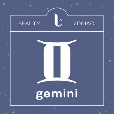 A Cosmic Guide To June 2021: Horoscopes For Beauty Entrepreneurs