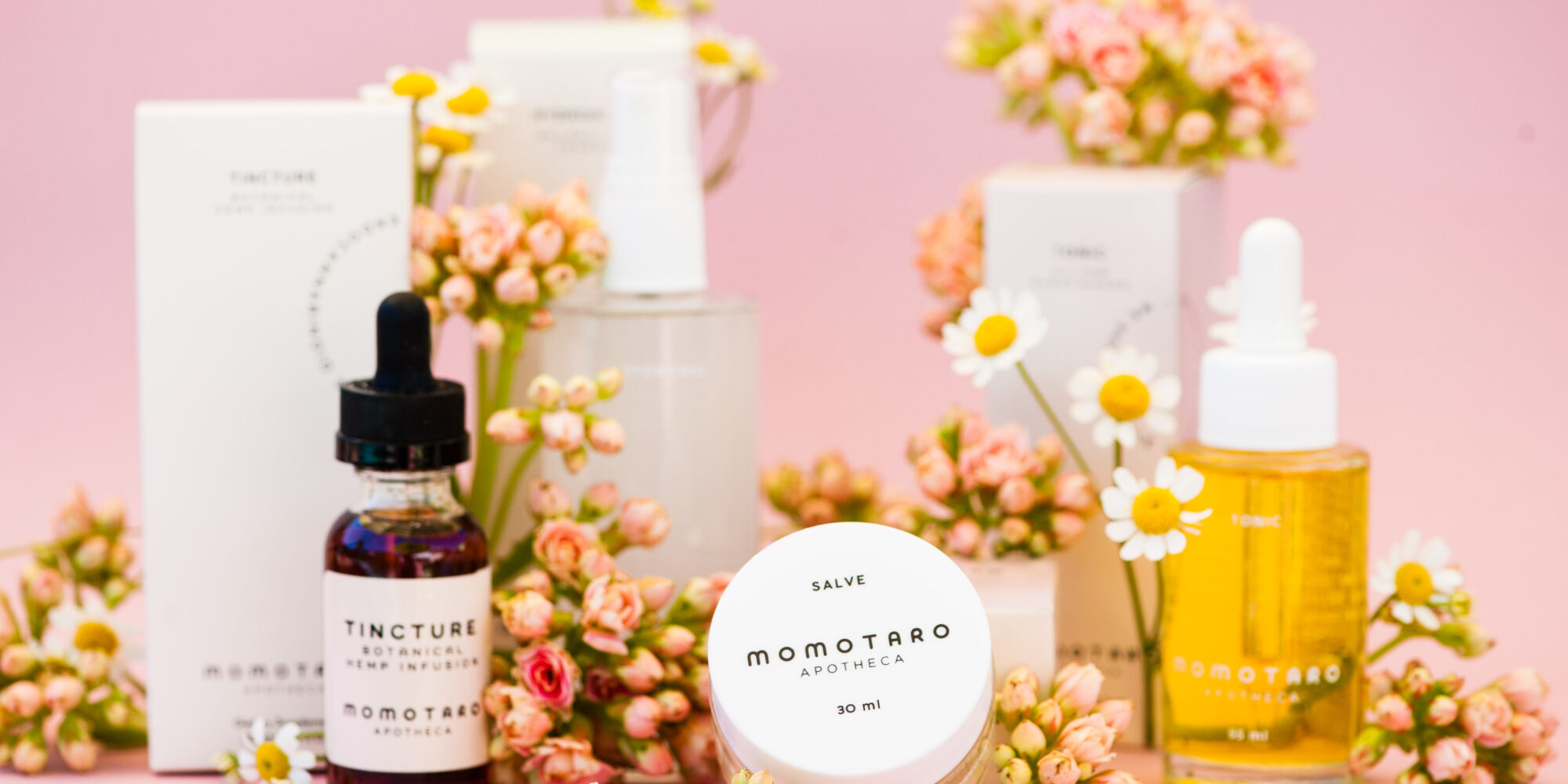 Meet The Growing Brand Out To Be A Cross Between Glossier And Patagonia For The Vaginal Wellness Category