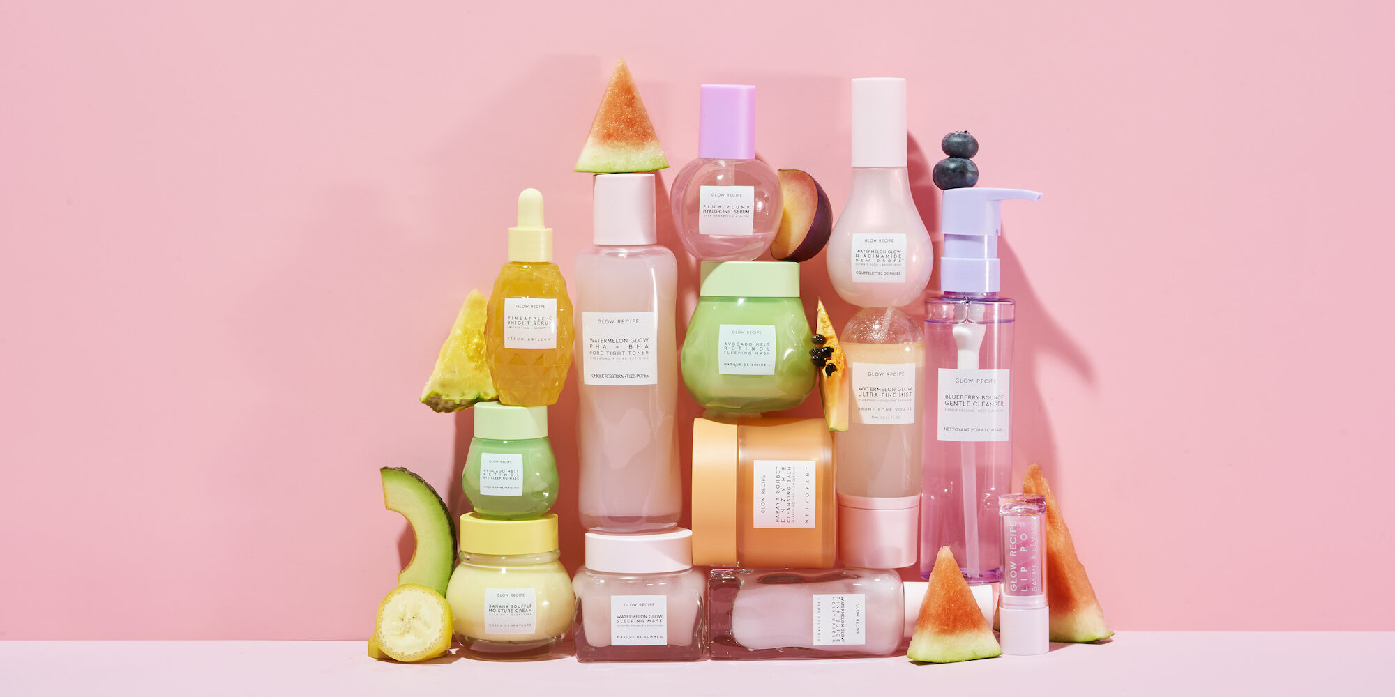 How K-Beauty Is Remaining Relevant In The Era Of Skinimalism