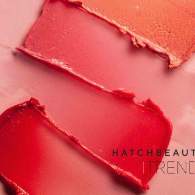 HatchBeauty Brands Enhances Data Capabilities With The Acquisition Of Trendalytics