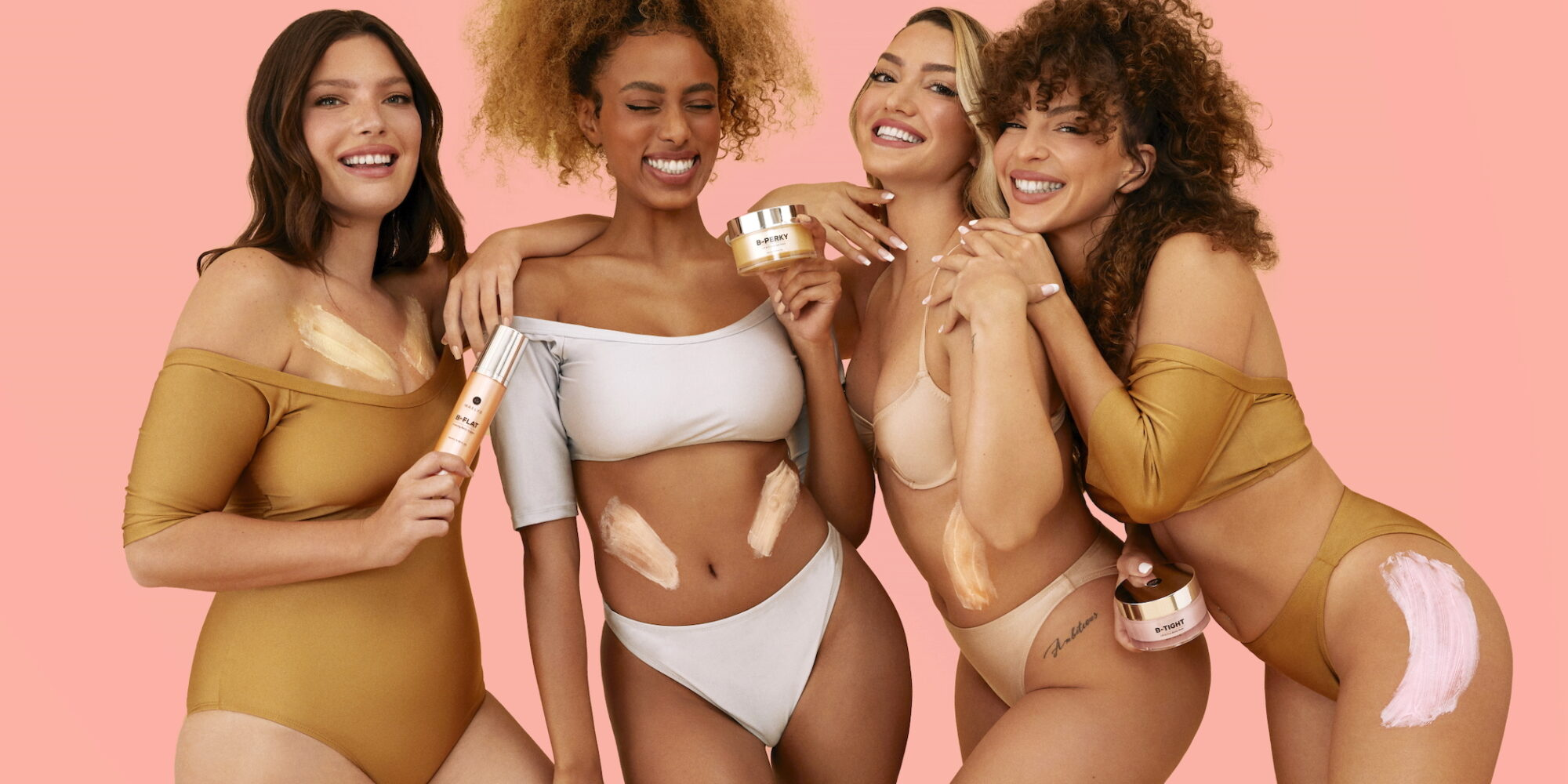 DTC Body Care Brand Maëlys Secures Minority Investment From Madison Reed Backer Norwest