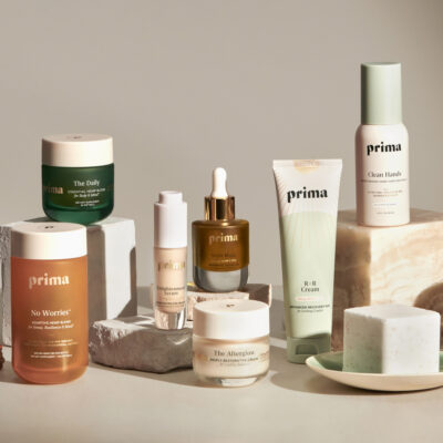 Prima Pulls In $9.2M From Greycroft, H Ventures, Lerer Hippeau And More