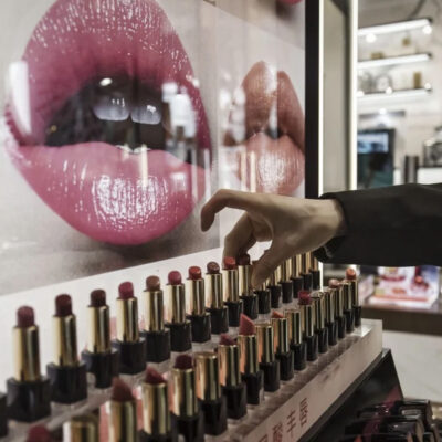Five Things Beauty Brands Need To Understand To Develop A China Strategy
