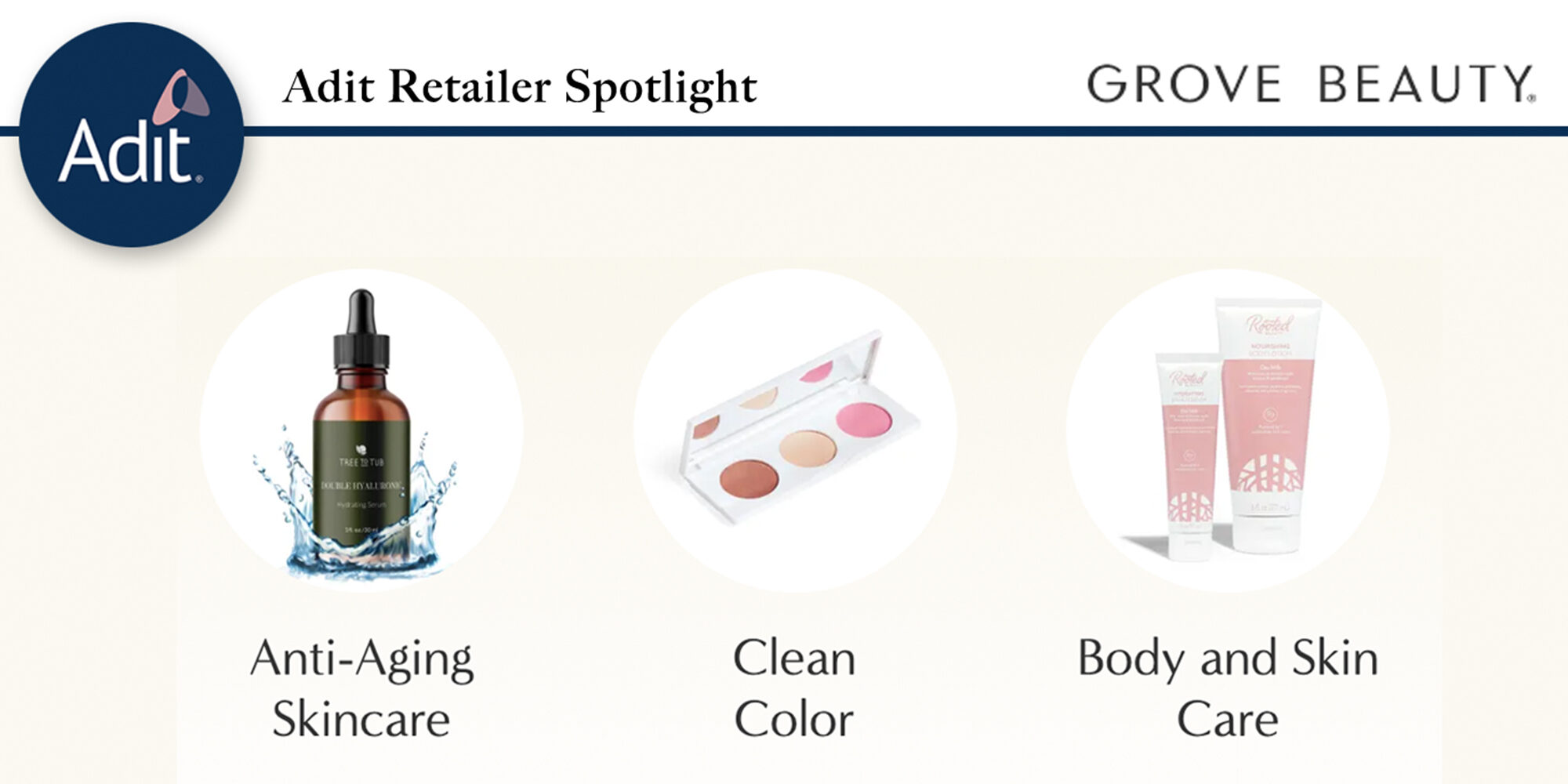Grove Collaborative's Strict Brand Criteria Are Designed To Foster A More Ethical CPG Industry