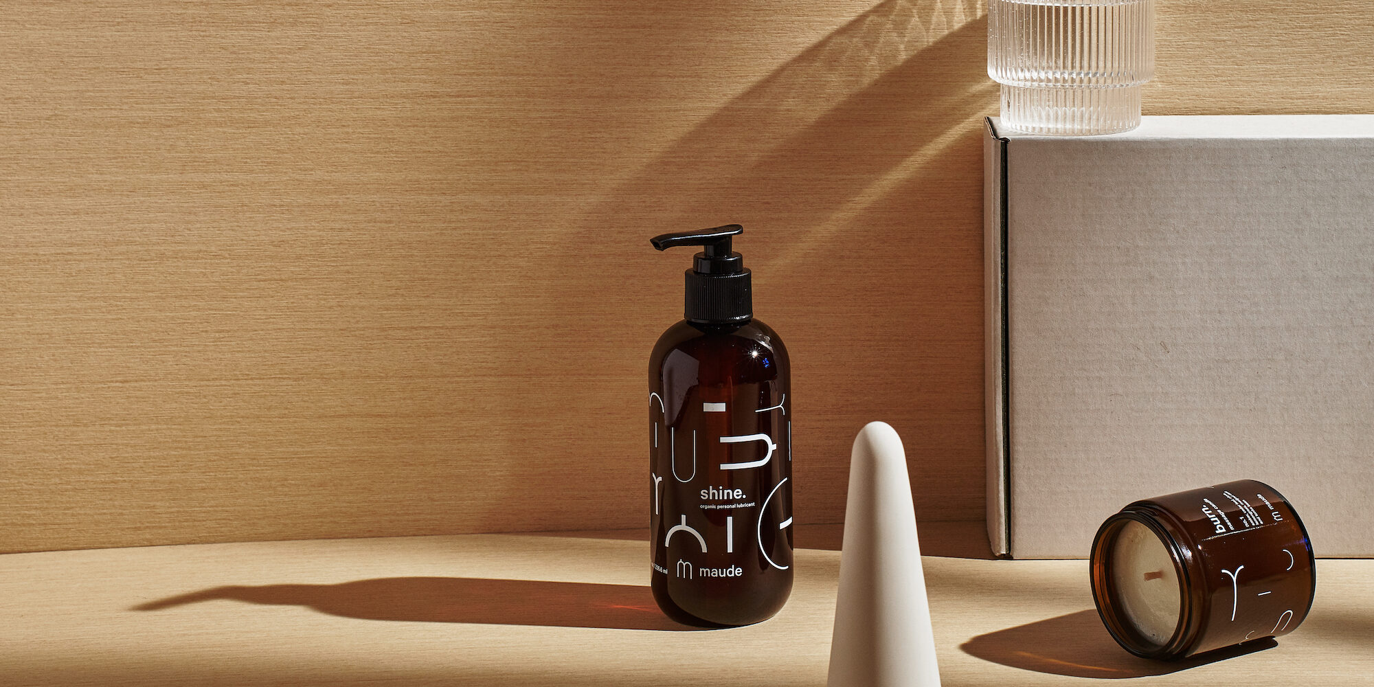 Prestige Department Store Bloomingdale's Launches Sexual Wellness Assortment Online