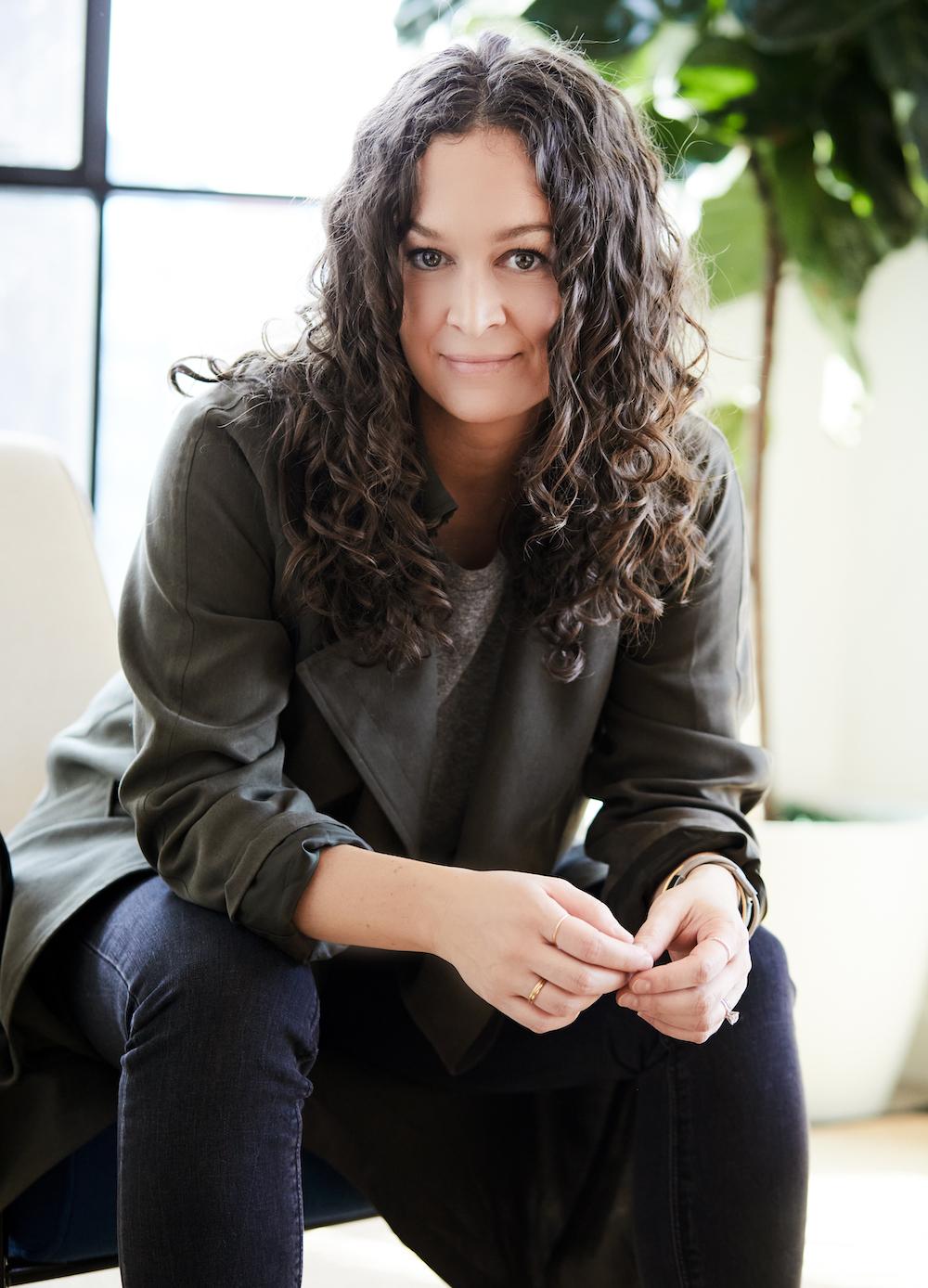 Rae-founder-Angela-tebbe