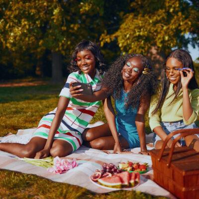 With $2M In Seed Funding, Waeve Wants To Bring Black Women Joy Through Wigs