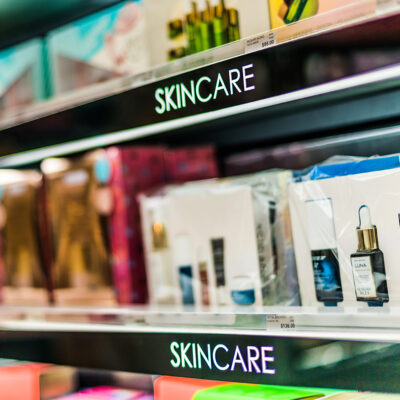 Five Of The Most Common Pieces Of Feedback Beauty Brands Receive From Retailers