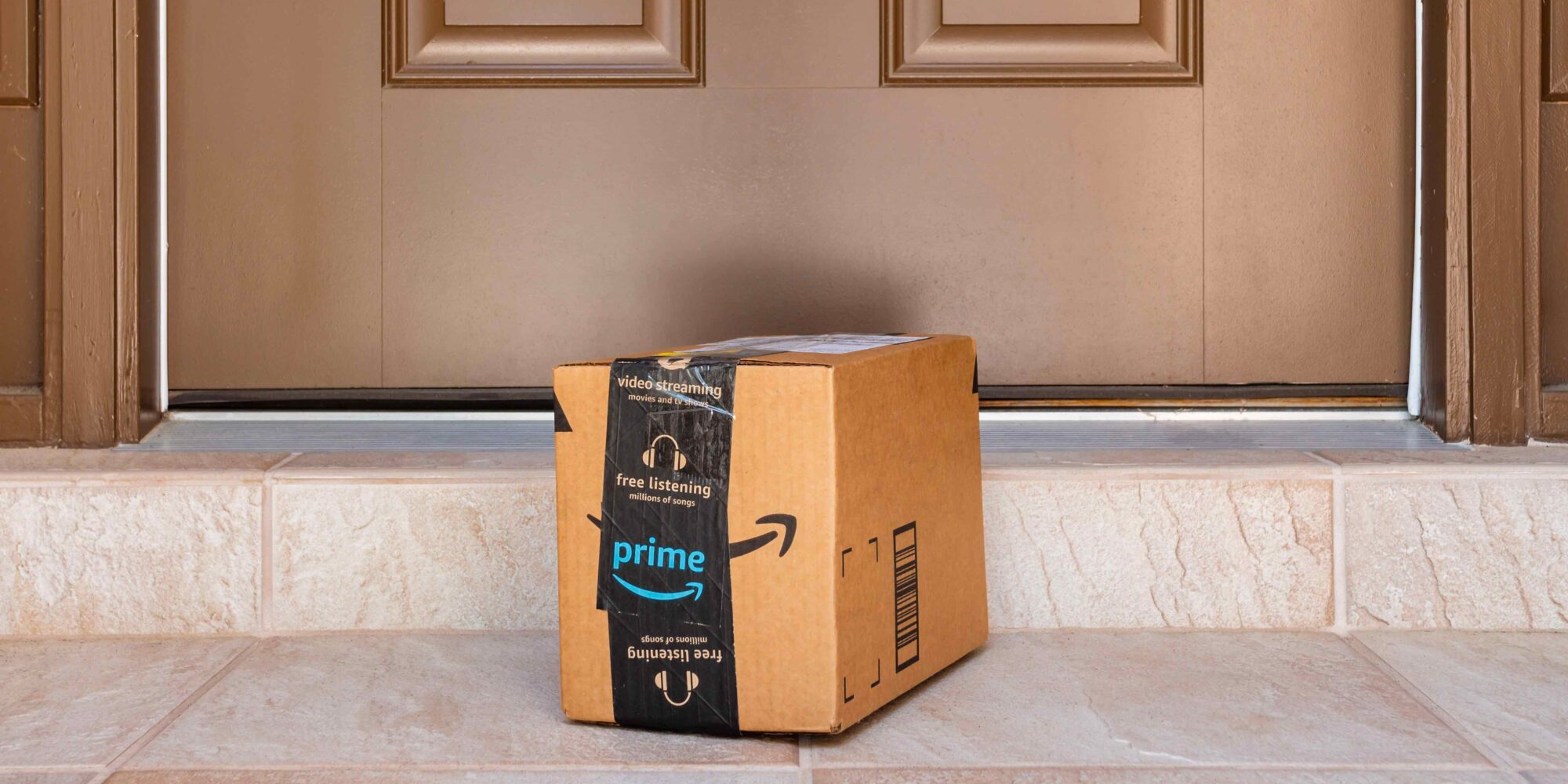 Envision Horizons' Laura Meyer Offers Tips To Brands For Before, During And After Amazon Prime Day
