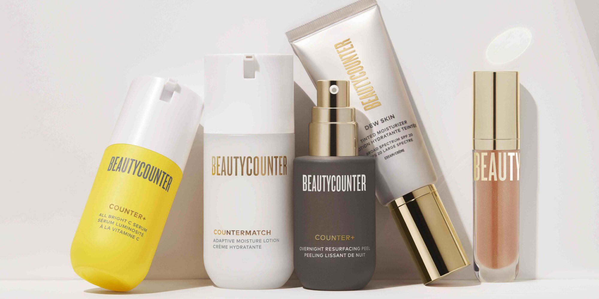 Beautycounter's SVP Of Mission Lindsay Dahl Takes On Clean Beauty's Critics