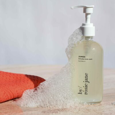 Clean Fragrance Brand By Rosie Jane Expands To Sephora Abroad And Body Care At Home