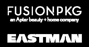 Fusion/Eastman