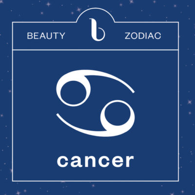 A Cosmic Guide To July 2021: Horoscopes For Beauty Entrepreneurs