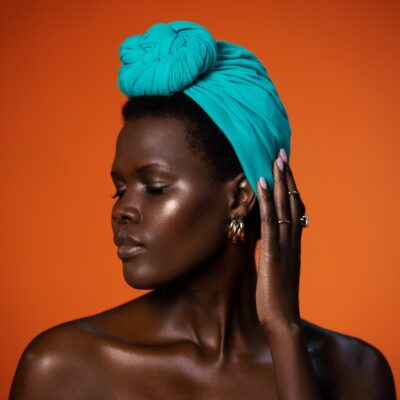 You Go Natural Headwraps Raises $2M In Seed Funding