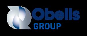 Obelis