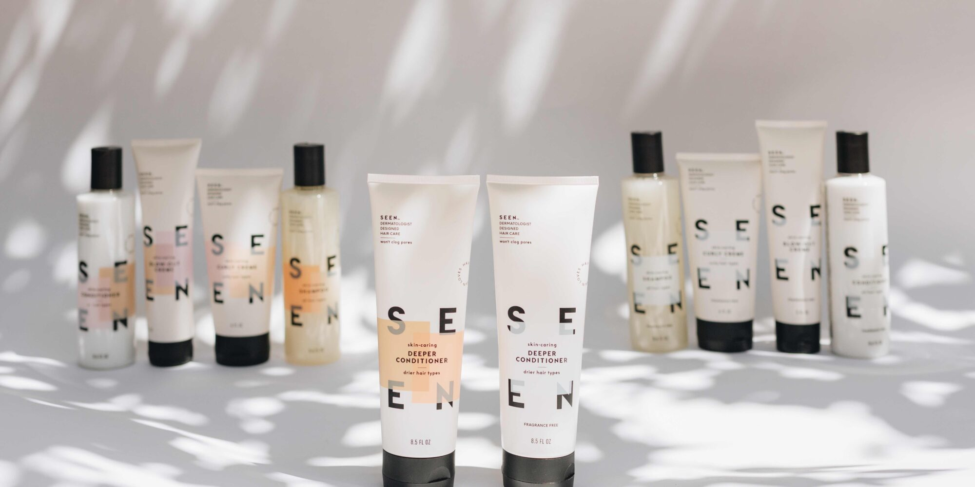 """""""Haircare Is Skincare"""": Dermatologist-Founded Haircare Brand Seen Launches At Ulta Beauty"""