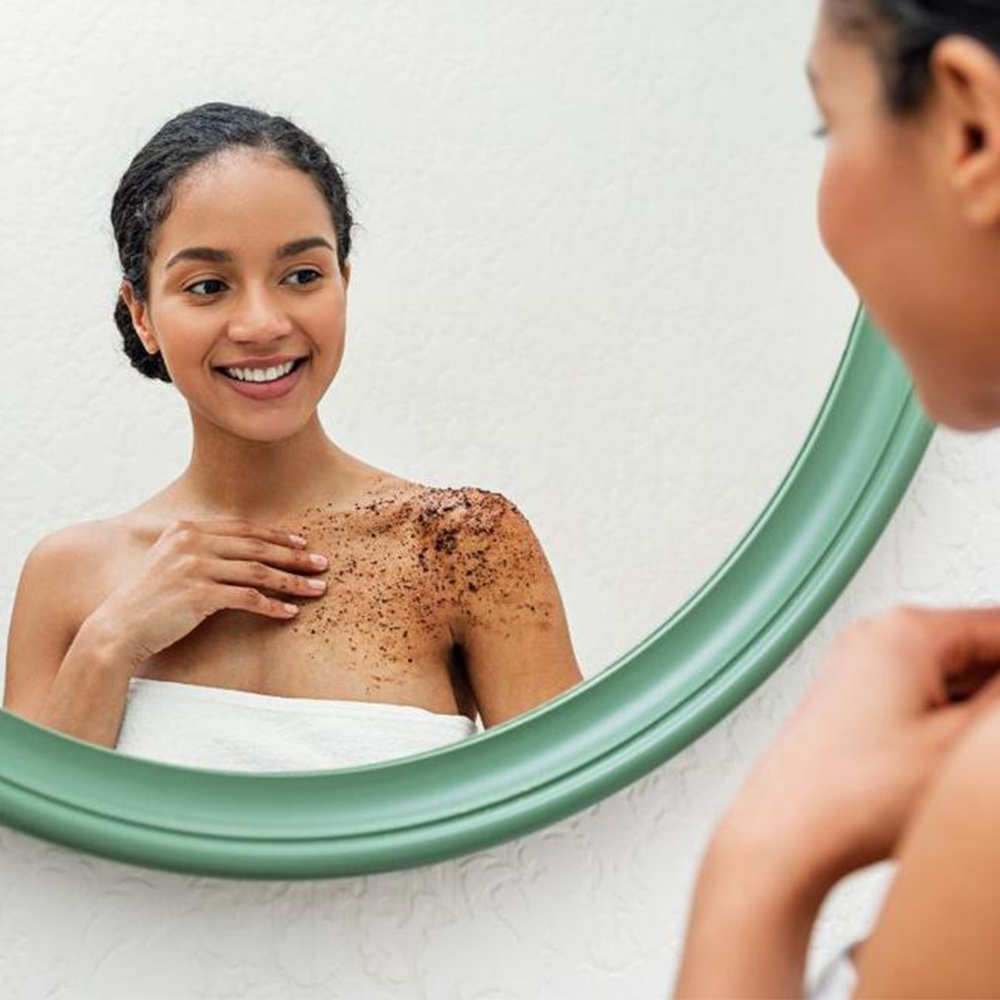 What Beauty Entrepreneurs Need To Know To Develop Clean Beauty Brands Relevant To Today's Consumers