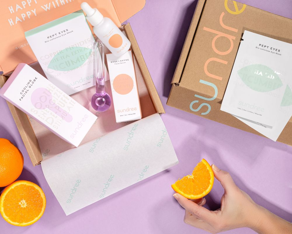 new-indie-beauty-brands-beauty-independent